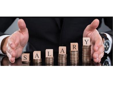 ¿Qué impacto van a tener los ERTE en nuestra declaración de la renta?