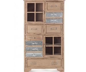 Todos los productos y servicios de Muebles y decoración: Ste Odile Decoración