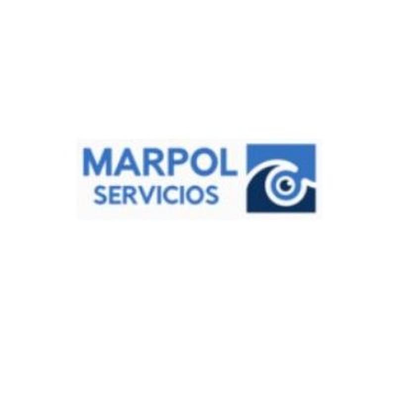 Servicio Marpol: Servicios de Grupo Nino