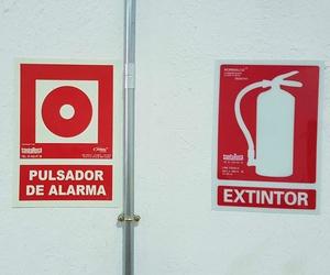 NUEVO: Reglamento de Instalaciones de Protección Contra Incendios