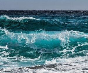 Razones por las que nunca es tarde para aprender a hacer surf