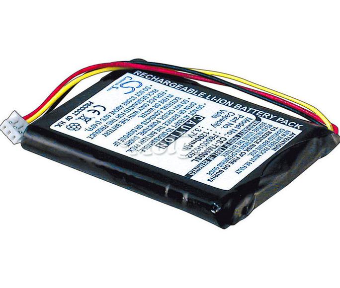 BAT1303: Nuestros productos de Sonovisión Parla
