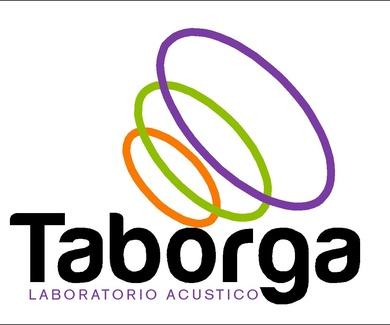 LABORATORIO DE ACUSTICA SEGUN UNE-EN ISO 17025