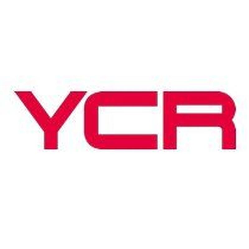 YCR Complementos: Marcas de Bcar Ceramicas