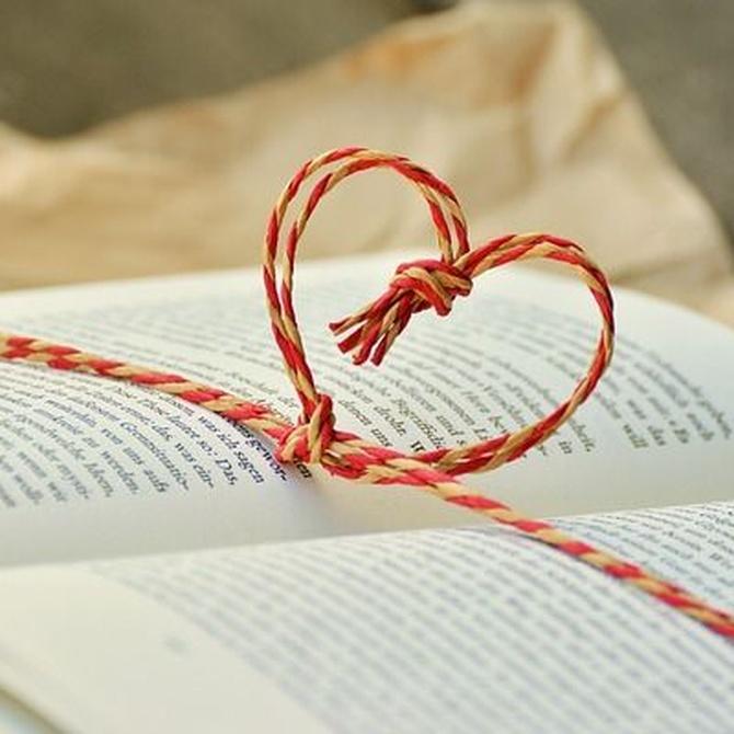 Las ventajas de hacer un regalo personalizado