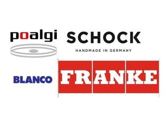 Proveedores de campanas: Productos y servicios de Ébano Interiorismo