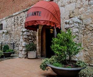 Restaurante Arco Ladrillo 29 en  Valladolid