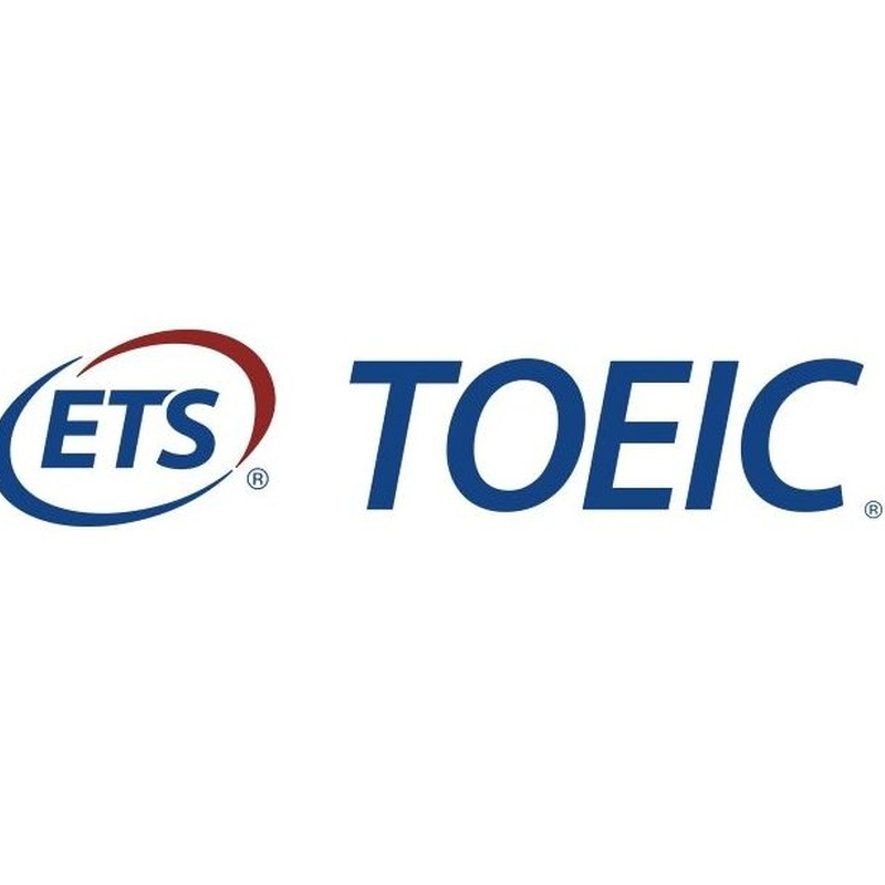 ENGLISH FOR TOEIC®: Cursos de Oxford School of English