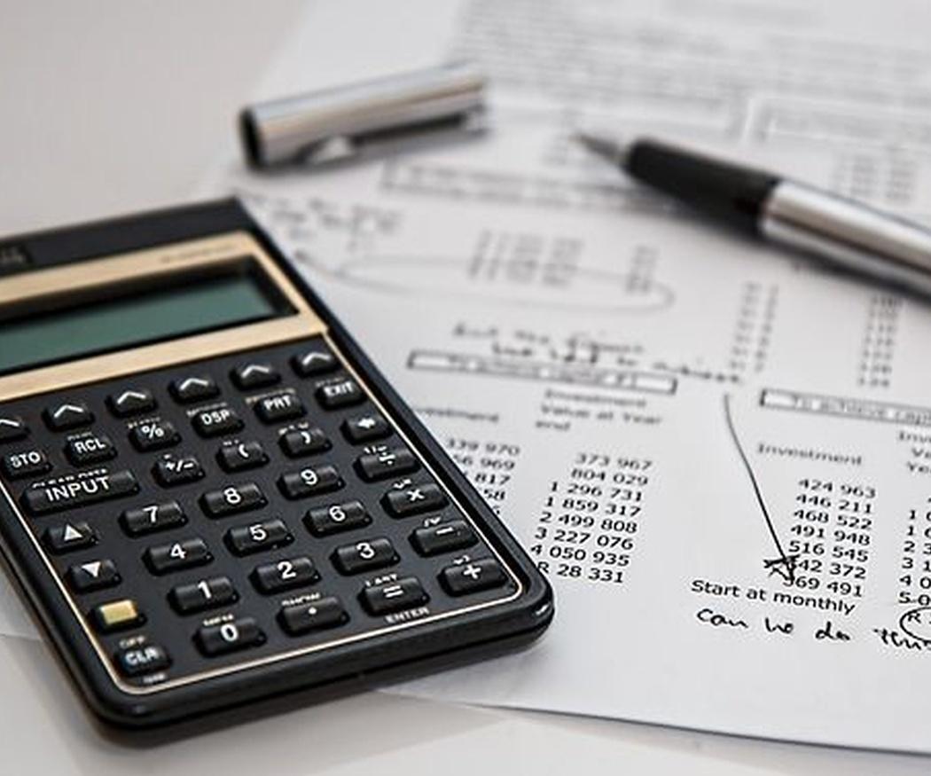 La importancia de llevar al día el IVA