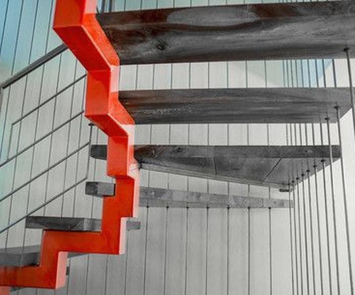 Fotografía de arquitectura: Servicios de Ramón Zarzo