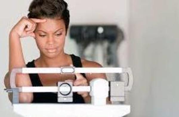 choque   Retención   Casos difíciles : TRATAMIENTOS  de Metabolic Zen ..... Raquel Ramirez Marquez