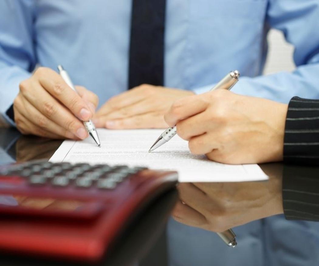 Los seguros para empresas más importantes