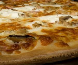 Gran variedad de pizzas para llevar en Alzira (Valencia)