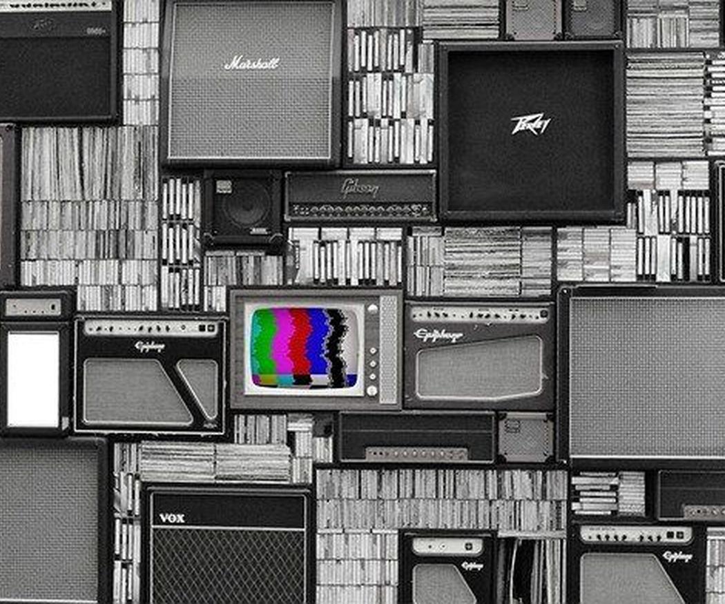 Qué hacer si un televisor no enciende