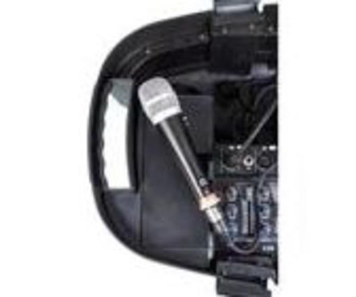 CONJUNTO DE SONIDO SOUND MACH V: Nuestros productos de Sonovisión Parla
