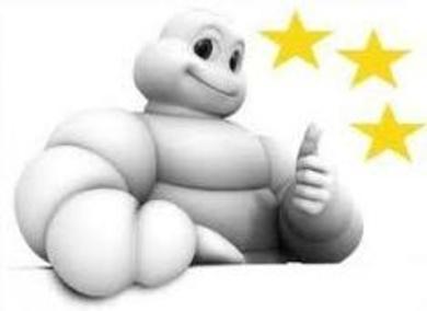 Estrellados Michelin colocan a Cantabria en la excelencia de la gastronomía