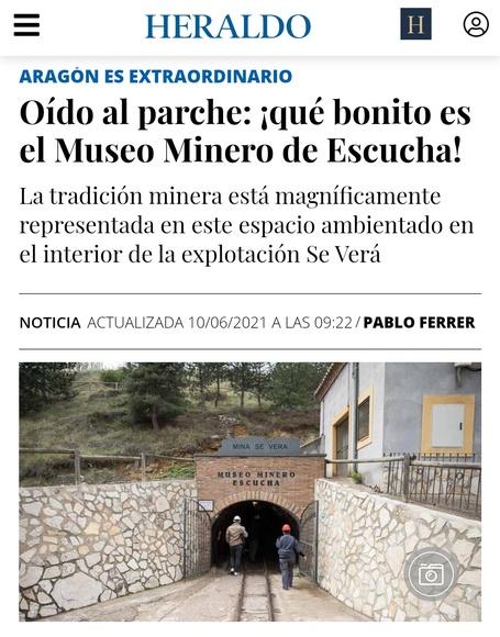Reportaje-entrevista Heraldo de Aragón.jpg