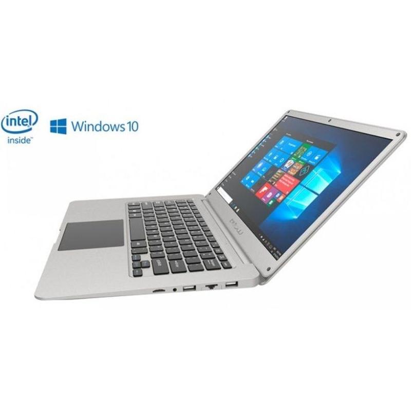 Billow XNB200PROS N3350 2GB 32GB W10 14+maletin: Productos y Servicios de Stylepc