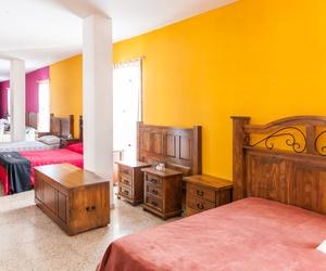 Muebles Izquierdo en Tenerife