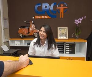 Certificados psicotécnicos en Vila-Seca   CRC Vila-Seca