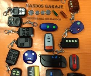 Especialistas en mandos de garaje en Valladolid