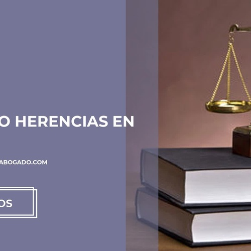 Abogados de divorcios en Jaén | Pedro Manuel Gallego Álvarez