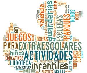 """Desde 20 de Junio: Servicio de ludoteca """"Semanal""""   Precio 30€"""