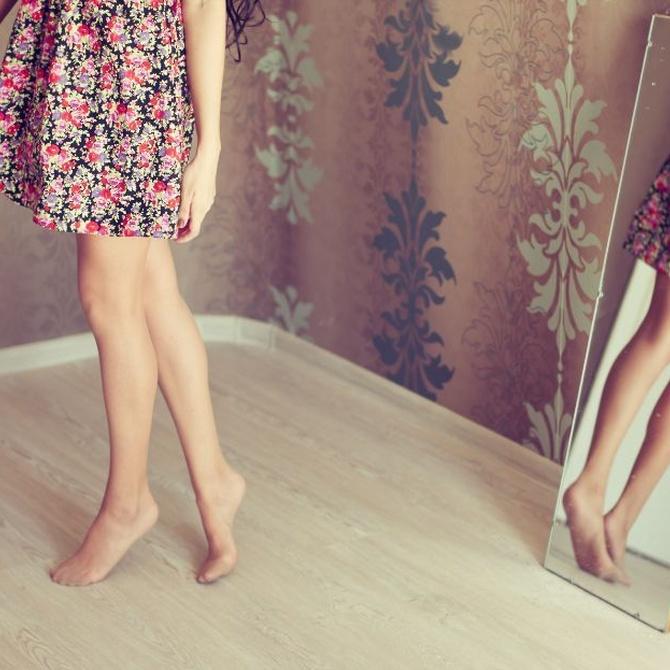 Descubre los mejores cuidados para tus piernas