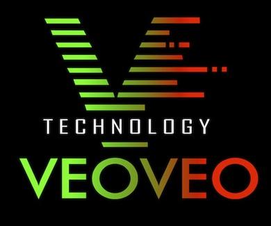 Carta de Presentación de VeoVeo Technology