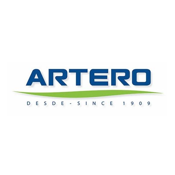 Artero International Academy: Productos y Servicios de Perruqueria Canina Milú