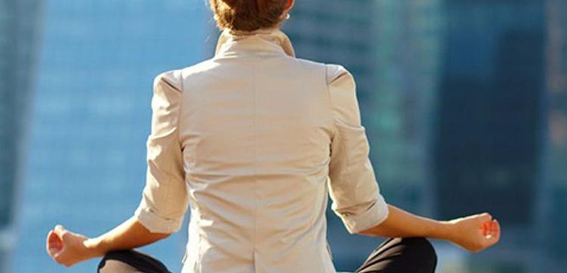 Mindfulness para empresas en Valencia, la mejor terapia para combatir el estrés