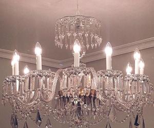 Todos los productos y servicios de Restauración de lámparas: Restauración de Lámparas y Arañas