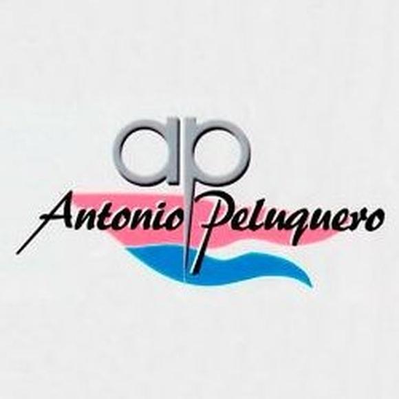 Peluquería en Albacete / Antonio Peluquero