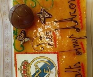 Personalización de tartas