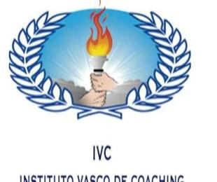Psicologos Coaching Getxo