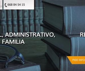 Divorcio express en Sevilla - Abogado-Asesor Jurídico Carlos Soto