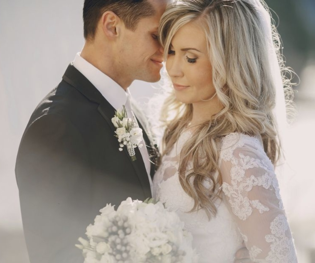 Motivos para casarse