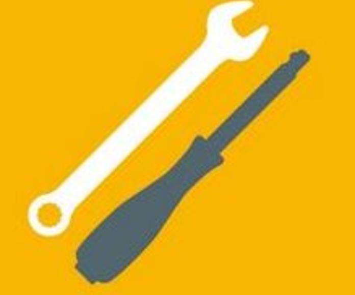 Mecánica : SERVIVIOS de Vealsi Deza