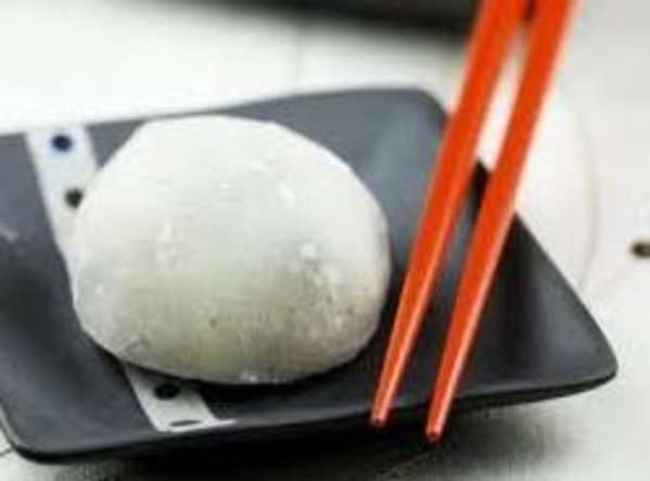 MOCHI: Carta de Sushi King Restaurante