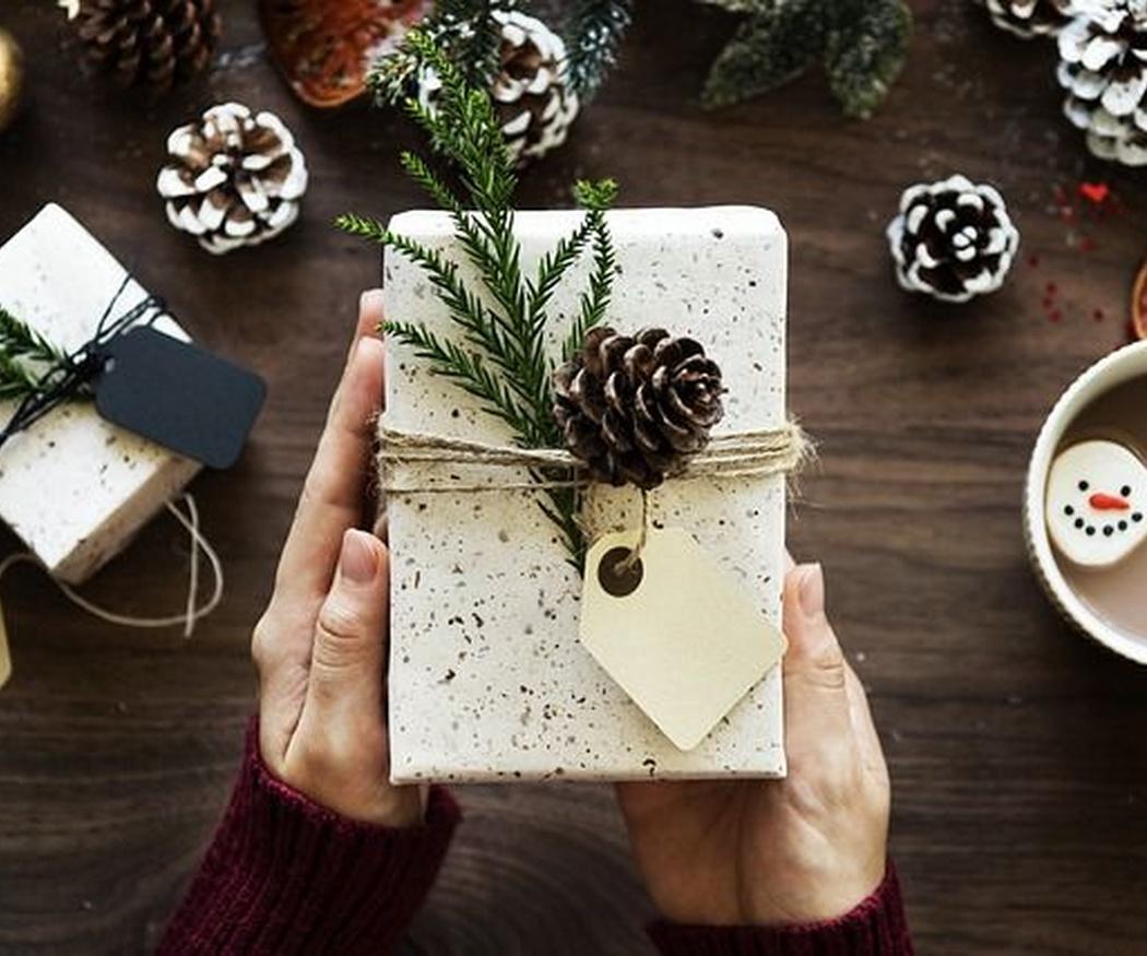 Mindfulness y Navidad