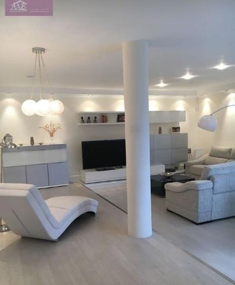 Chalet individual en La Vega: Inmobiliaria de ANB Inmobiliaria