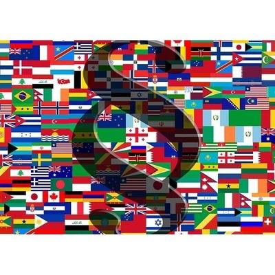 Todos los productos y servicios de Abogados: Scarante & Partners