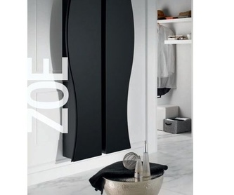 Ejemplos de cocinas: Mamparas, Cocinas y Baños de F. Alba, cocinas y baños