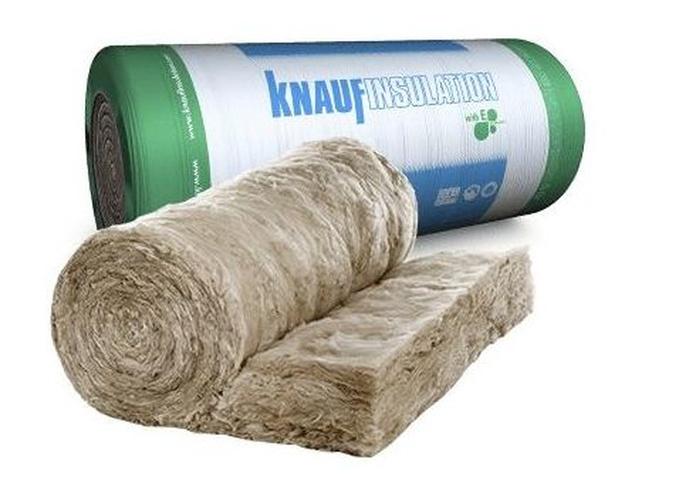Naturoll 032: Productos de Bularplac