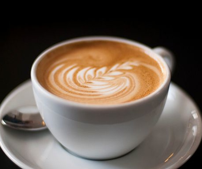 Cafés o infusiones: Carta de La Pulpería, S.L.