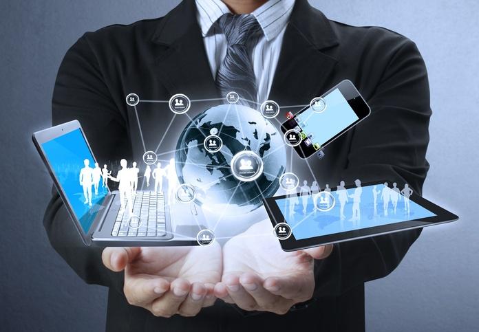 Telecomunicaciones: Servicios de Carlos Belda Instalaciones Eléctricas S.L