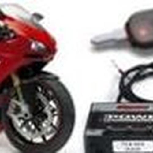 Duplicado de llaves para motos