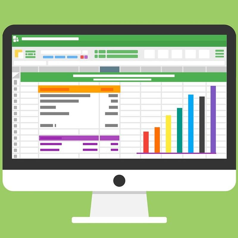Análisis estadístico: Servicios de 3Datos Análisis Estadísticos