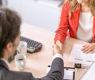 Contratos y contrataciones