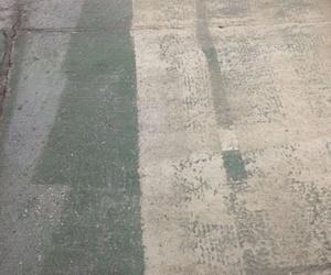 Pavimentación